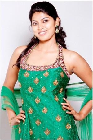 Hair O Max Miss Kerala 2011