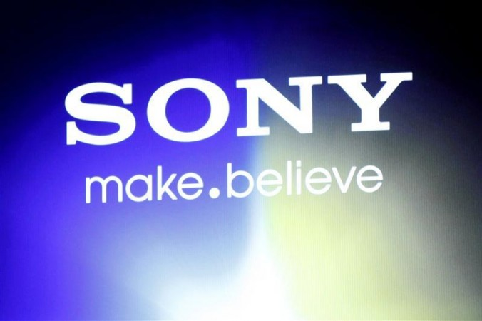 Sony D2403 Specifications Spotted on Benchmarking Site; Specifications Revealed