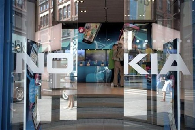 Asha 311, Asha 205 Keep the Cash Flowing for Nokia