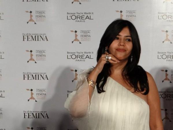 The L'Oreal Paris - Femina Women Awards