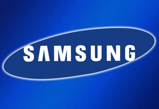Samsung Becomes World's Largest Handset Maker, Nokia's 14-Year Run Comes To An End
