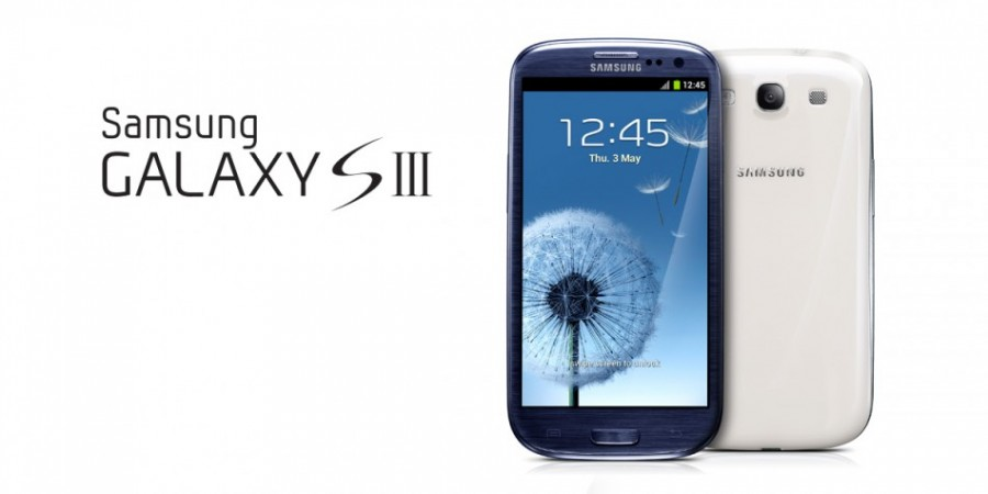 Samsung Galaxy S3: Did We Get What We Thought? From Rumored To Real Features (A Complete Run Down)