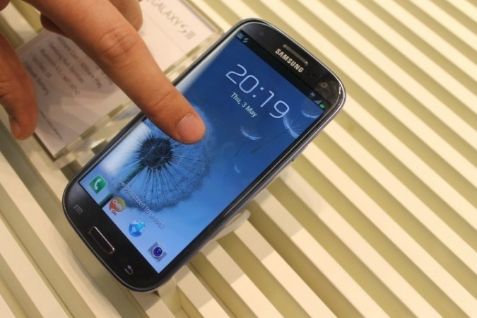 Samsung Galaxy S3 Sales Over 20 mn in 100 Days; Can Apple iPhone 5 Surpass it?