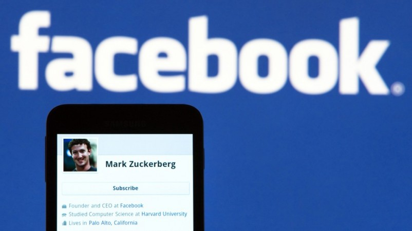 Uninstalling Facebook iOS app has shown battery improvements and free space, according to tests run by the Guardian