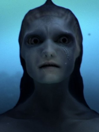 "CGI image from ""Mermaids: The Body Found"""