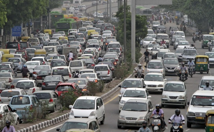 Delhi odd-even rule: When can you take your odd and even numbered private vehicles out?