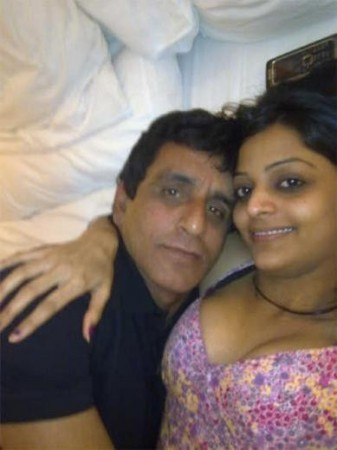 Asad Rauf Sexual Exploitation Case: Model Gets Threatening Calls to Withdraw Case. Image: Facebook