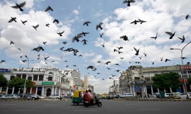 Delhi Tops the List of Most Unsafe Metro City; Mumbai, Bangalore Among Safest