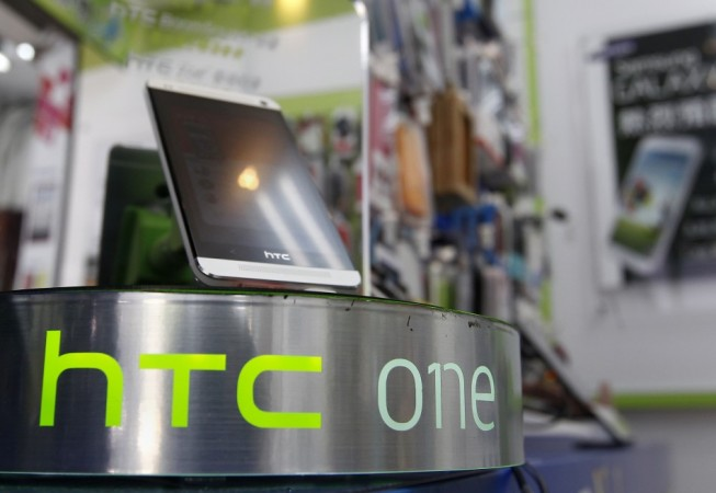 HTC M8 aka All New HTC One Launch Live Stream: Watch Webcast of the Unveiling Event Online