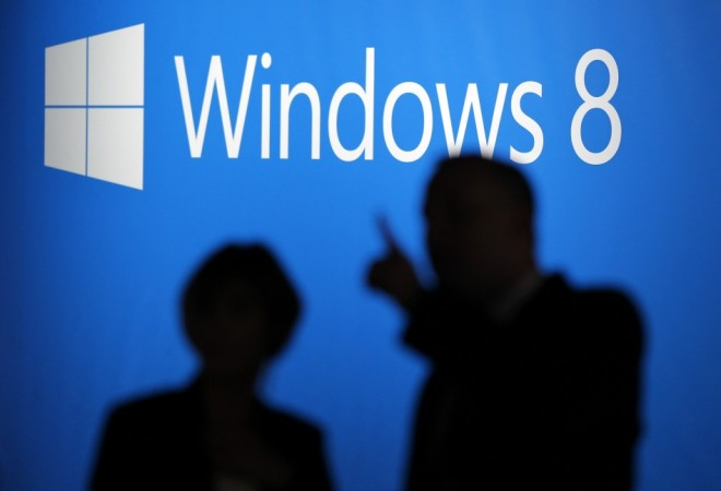 Microsoft ends support for Windows 8: What does it mean to end users and your options?