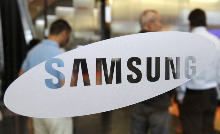 Samsung to develop 14nm chips for AMD next year: Report