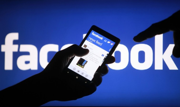 India Will Beat The U.S. With Highest Facebook Users on Mobile By 2017: Study