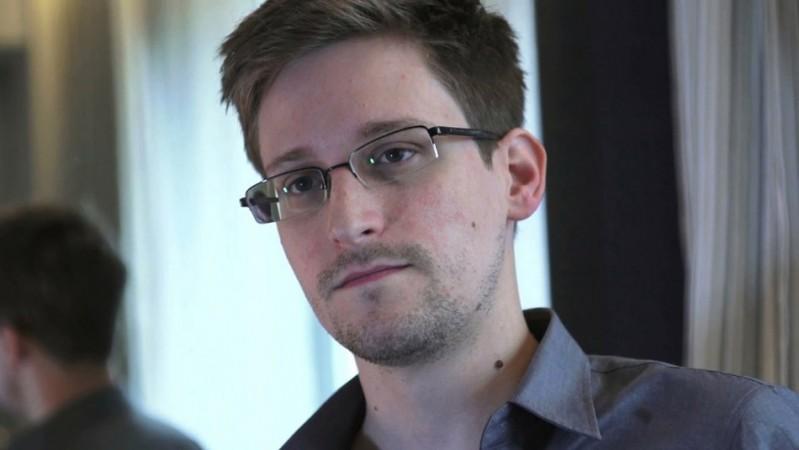 Snowden Leak Case: Brazil and amnesty International Fumes over Partner Journalist Detention in UK under Terrorism Act