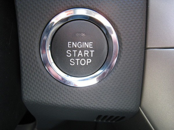 Automatic stop-start devices have proven to increase the mileage of the cars