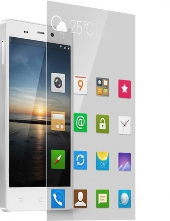 Nazi symbol gionee m2 online price in india has shut down