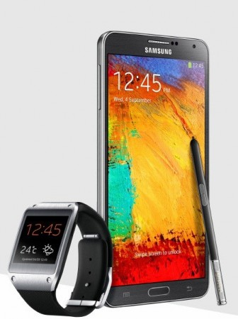 Official Android v4.4.2 KitKat Update Now Seeding to Samsung Galaxy Note 3 (SM-N9005