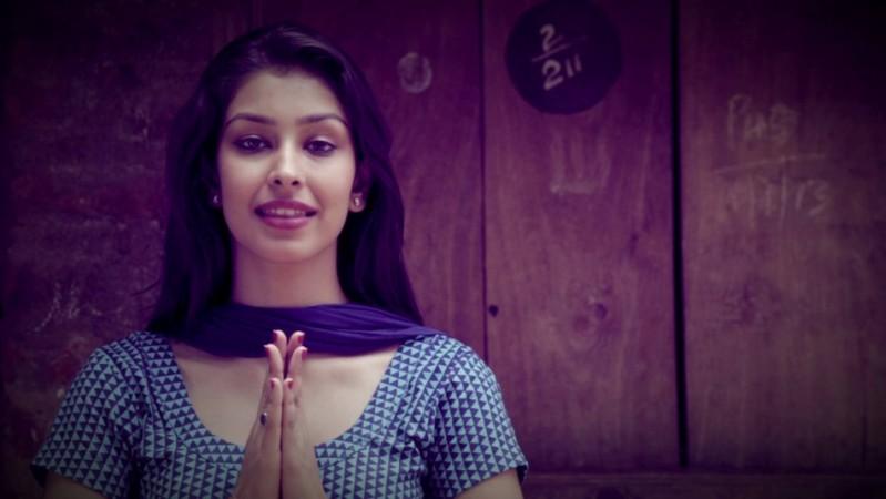 Miss World 2013: Miss India Navneet Kaur Wins Multimedia Round