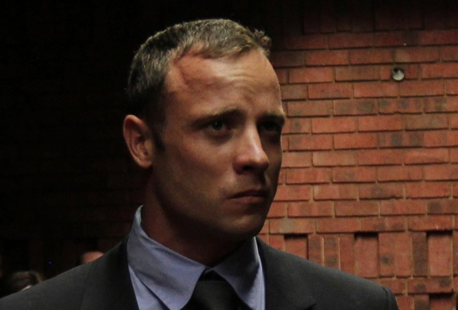 Oscar Pistorius  Trial: Get the online  live streaming information and where to watch on TV here. PIC: Reuters