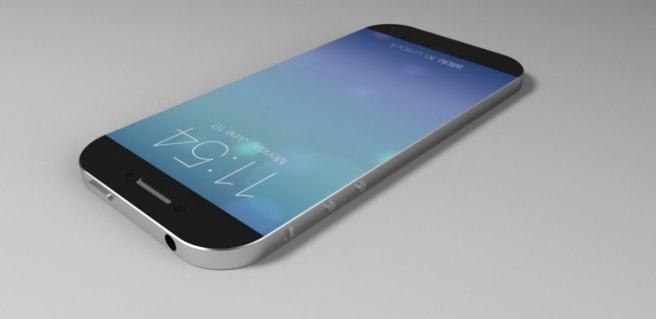Apple iphone 7 release date in Perth