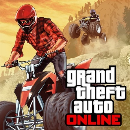 GTA Online Players to get Half a million in-game cash