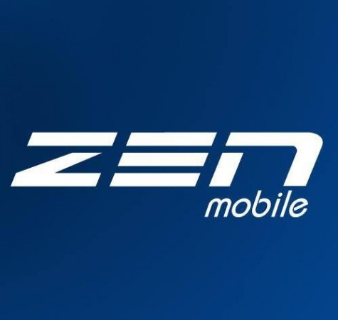 Zen Ultrafone 701 FHD: 5.0-inch Quad-Core Smartphone Available Online for ₹17,999