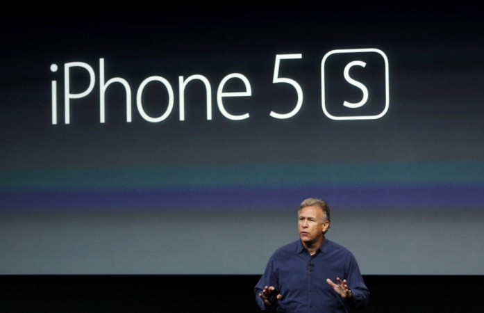 iPhone 5s price cut could make the handset sell for $200
