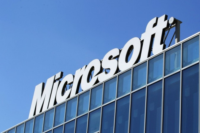 New Microsoft Windows 7 and Windows 8 PCs now part of history books
