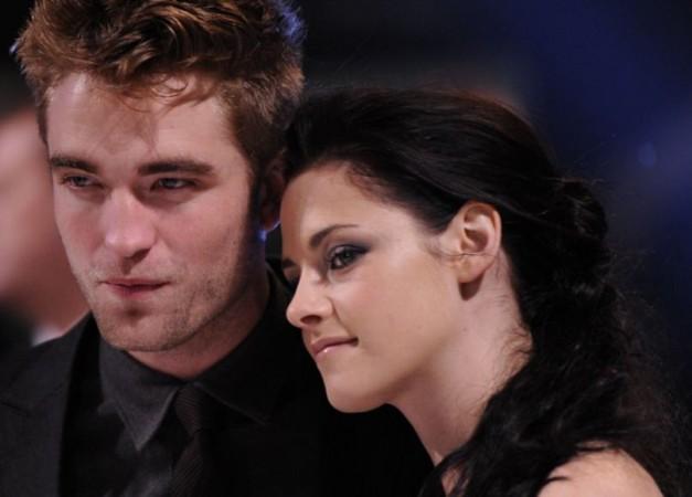 Kristen Steward Hurt By Robert Pattinson's Plans to Take Dylan Penn On A Romantic Getaway To Hawaii