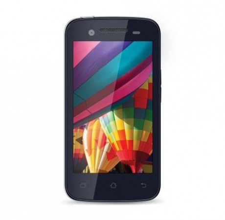 iBall Andi 4Di+: Dual-Core Smartphone Launched in India