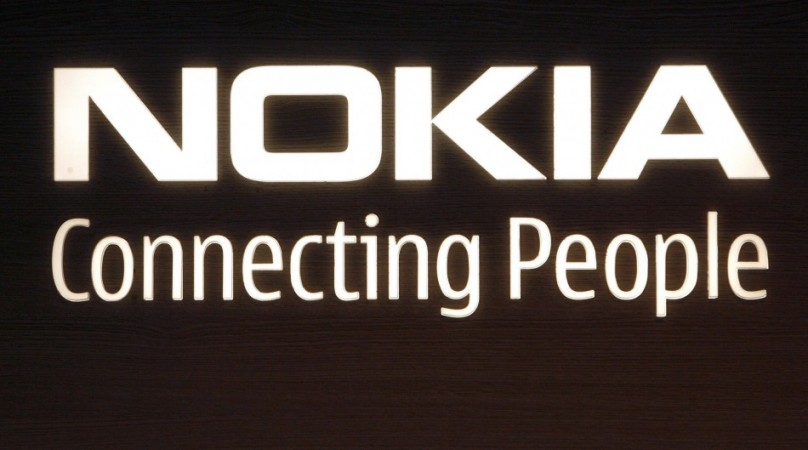 The New Nokia 8-inch Illusionist Tablet: To Launch in 2014