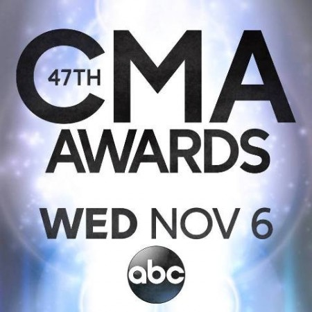 the 47th Country Music Association (CMA) Awards