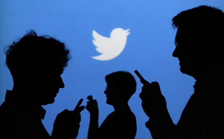 Twitter To Monitor HIV and Drug-Related Behavior