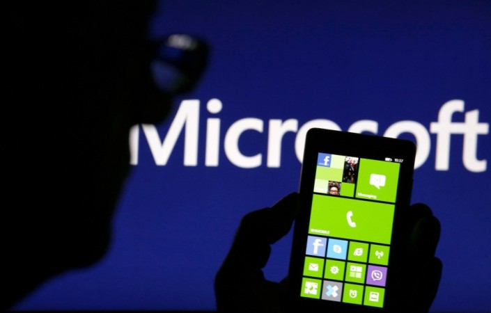 Samsung Ativ SE Windows Smartphone Unveiled; Available Exclusive to Verizon