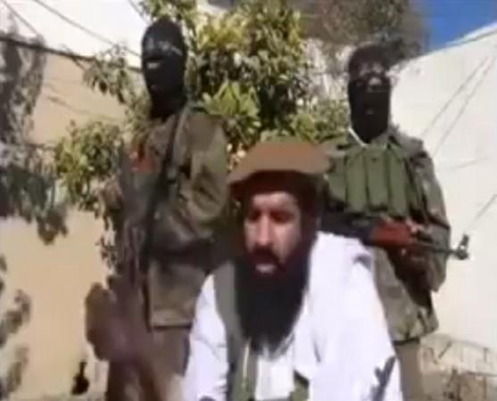 Screenshot from YouTube Video