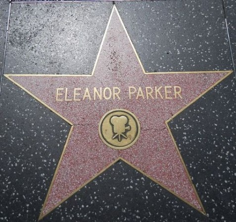 'Sound of Music' Actress Eleanor Parker Dies Aged 91