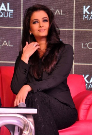 Aishwarya Rai Bachchan [Varinder Chawla]