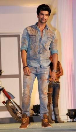Fear Factor: 'Khatron Ke Khiladi 5' Press Conferences