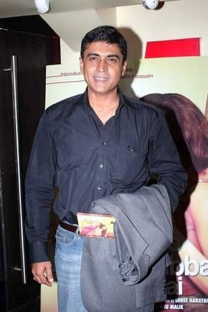 Mohnish Bahl (Wikimedia Commons/ Bollywood Hungama)