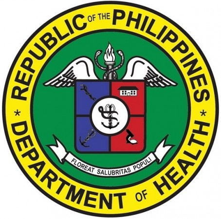 Department of Health in Philippines have termed the rumor about flesh eating disease a hoax/DOH