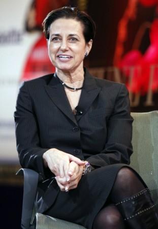 Patricia A. Woertz