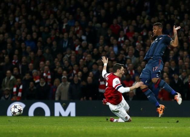 Image Result For Vs En Vivo Streaming Full Match Highlights