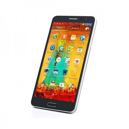 Wickedleak Launches Wammy Titan 3 Octa Smartphone In India; Price, Availability Details