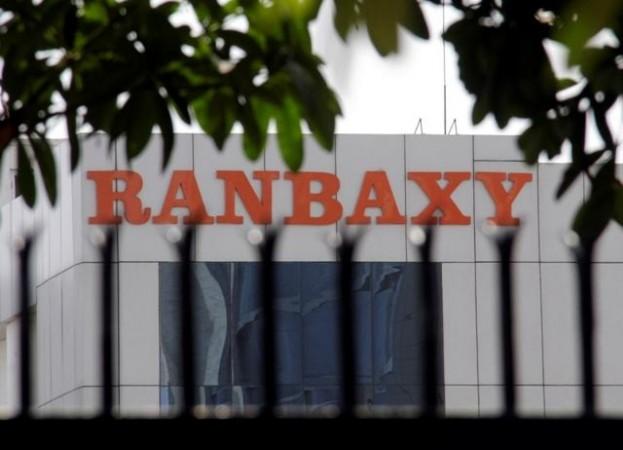 Ranbaxy faces EU ban over non-compliance at Dewas facility