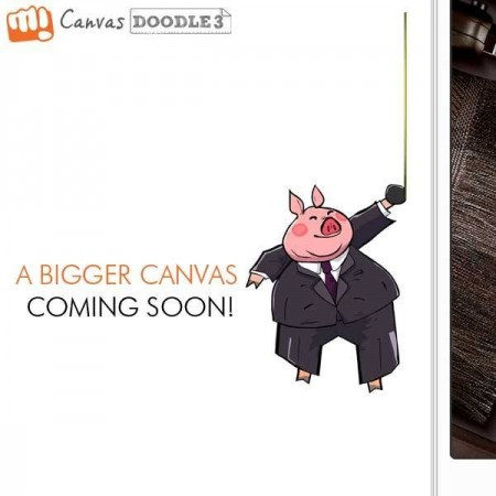 Micromax Canvas Doodle 3 Goes Official; Price, Availability Details