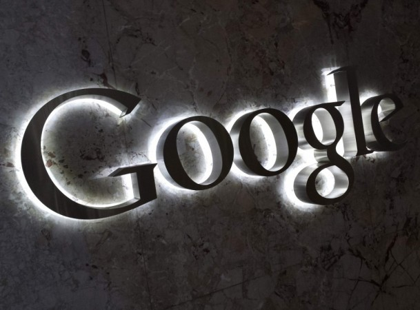 Google Is Killing Gtalk On February 16; Why You Shouldn't Be Worried?