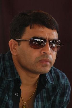 Dil Raju (Facebook/Dil Raju)