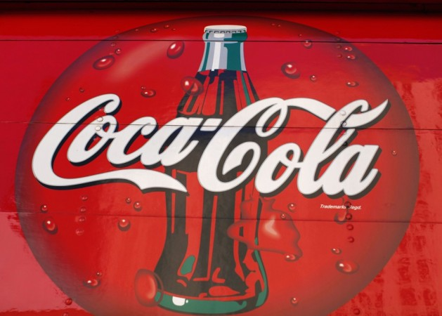 Coca-cola plans to remove Brominated Vegetable Oil (BVO) ingredient linked to memory loss, skin and nerve problems. (Photo: Reuters)