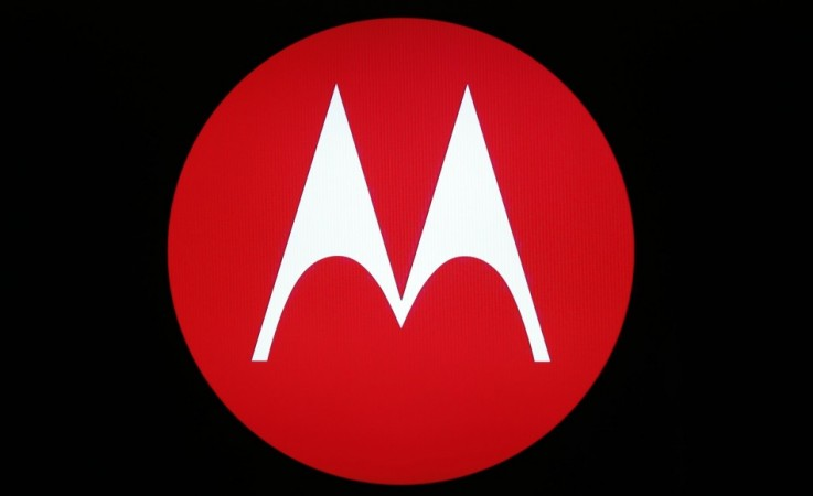 5.6 Million Motorola Smartphones Sold In India To Date, Company Says