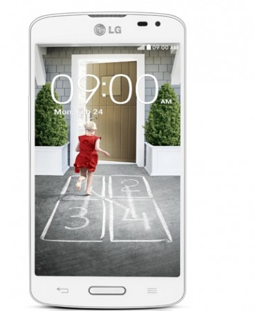 LG's F70 4G Smartphone with Android 4.4 Kitkat to Debut in May; Features, Launch Details