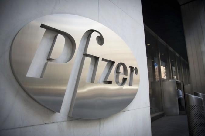 Pfizer raises bid for AstraZeneca to $117 billion